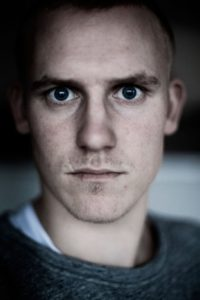 Daniel Rye Ottosen