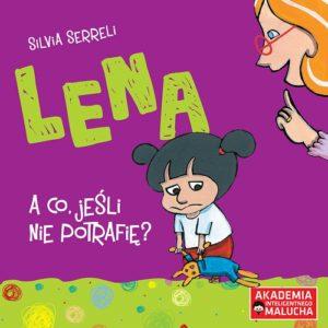 Lena - A co, jeśli nie potrafię