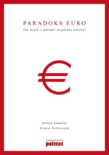 Paradoks euro