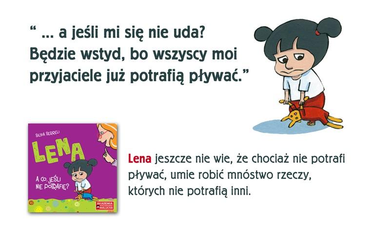 fragment_Lena - A co, jeśli nie potrafię