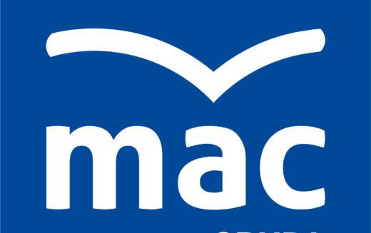 Nowy Zarząd Grupy MAC S.A.