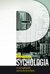 small_Psychologia_w_zarz_dzaniu_nieruchomo_ciami