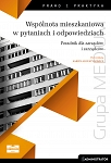 small_Wspolnota-ksiega_okladka_1-internet