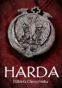 Harda_500