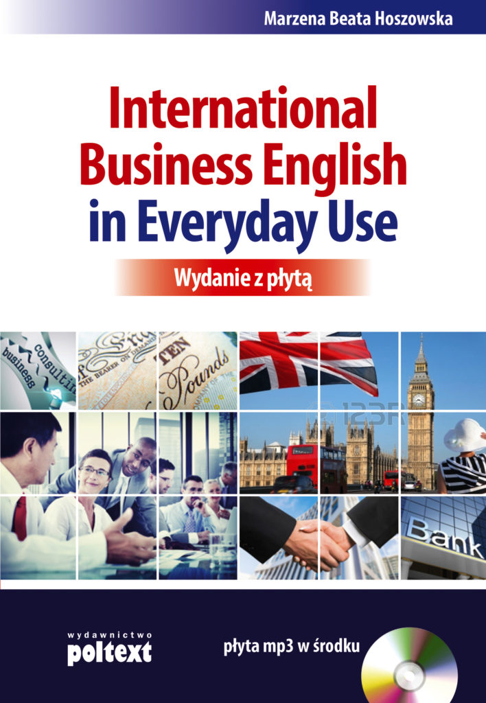 International Business English_1800px