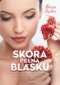 Skora_pelna_front_72dpi