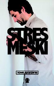 stres_132x221