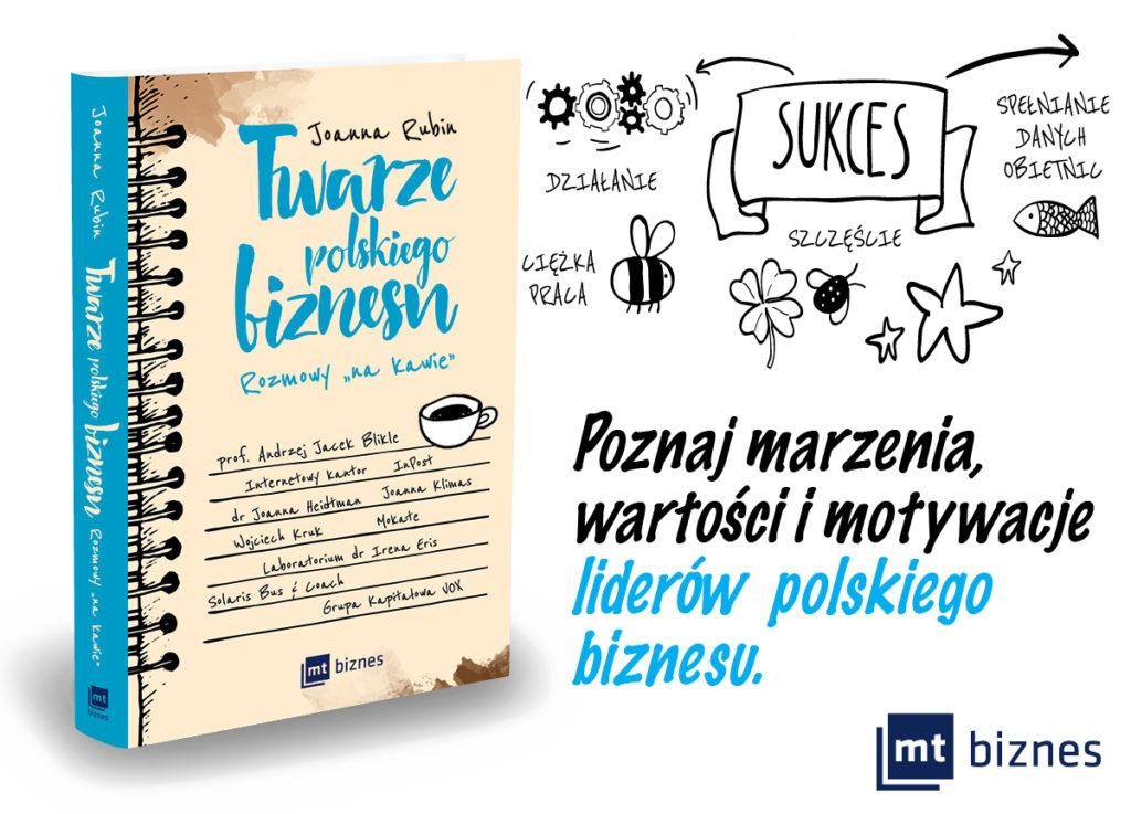 Twarze polskiego biznesu_1200x864_1