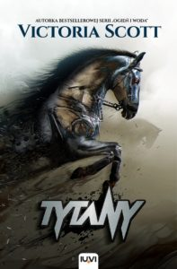 Tytany_front