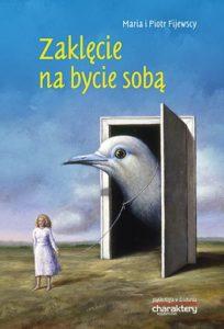 big_Zaklecie_na_bycie_soba_Fijewscy