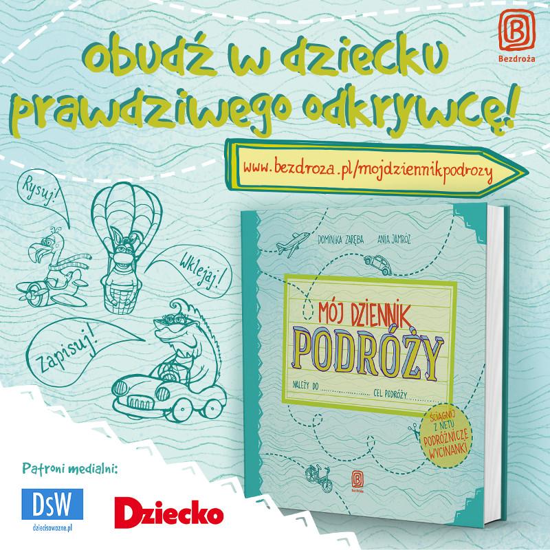 grafika_dziennik_podrozy