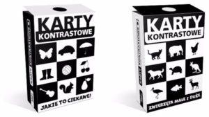 karty_kontrastowe062016