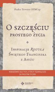 okladka_O_szczesciu_prostego_zycia_RGB