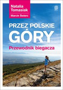 przewodnik_dla_biegaczy