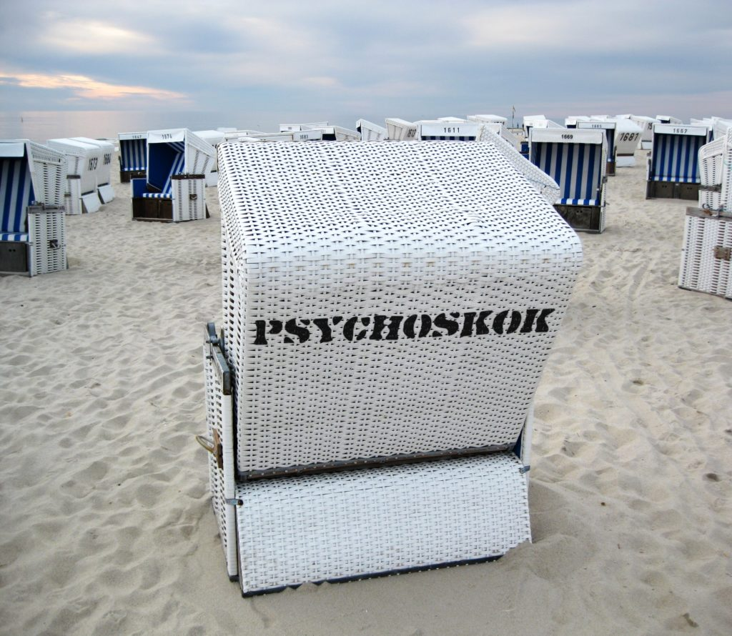 psychoskok12