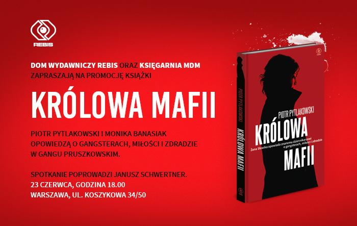 rebis_mafia_newsletter_02