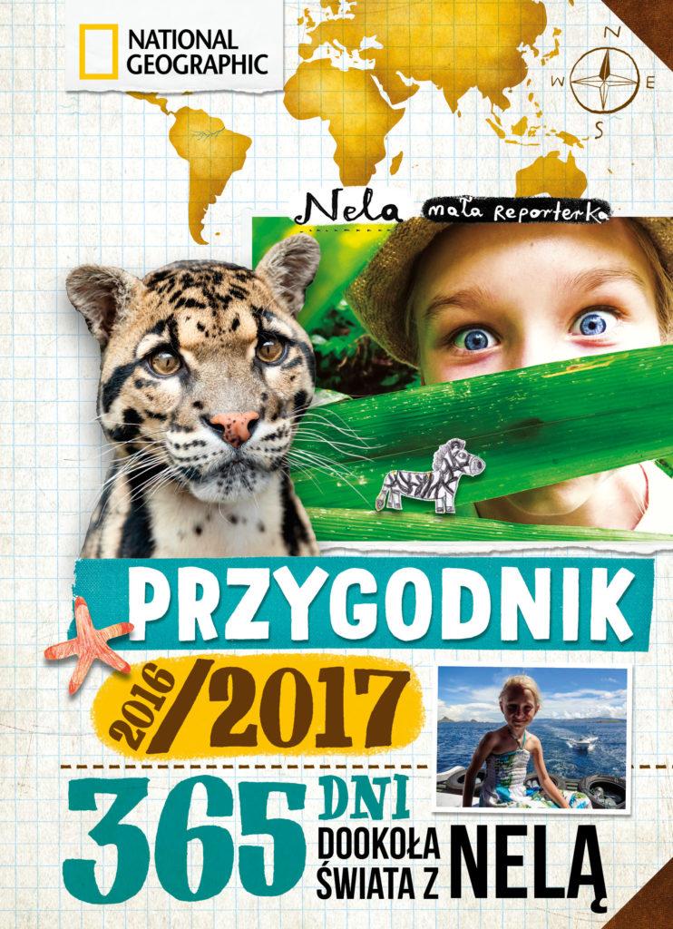 OKLADKA_Przygodnik_Nela 2016-2017_03_front