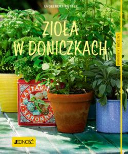 Ziola-w-doniczkach---okladka-maxi