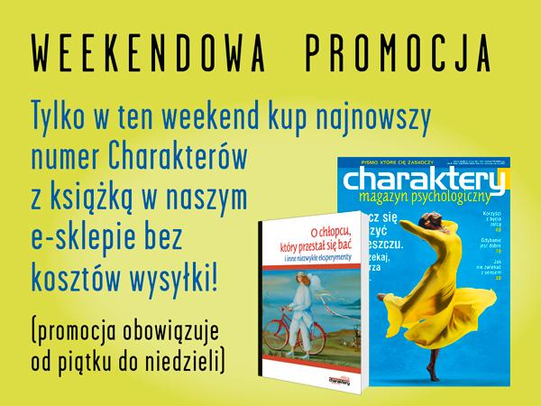promocja_weekendowa_08_FB_600x450