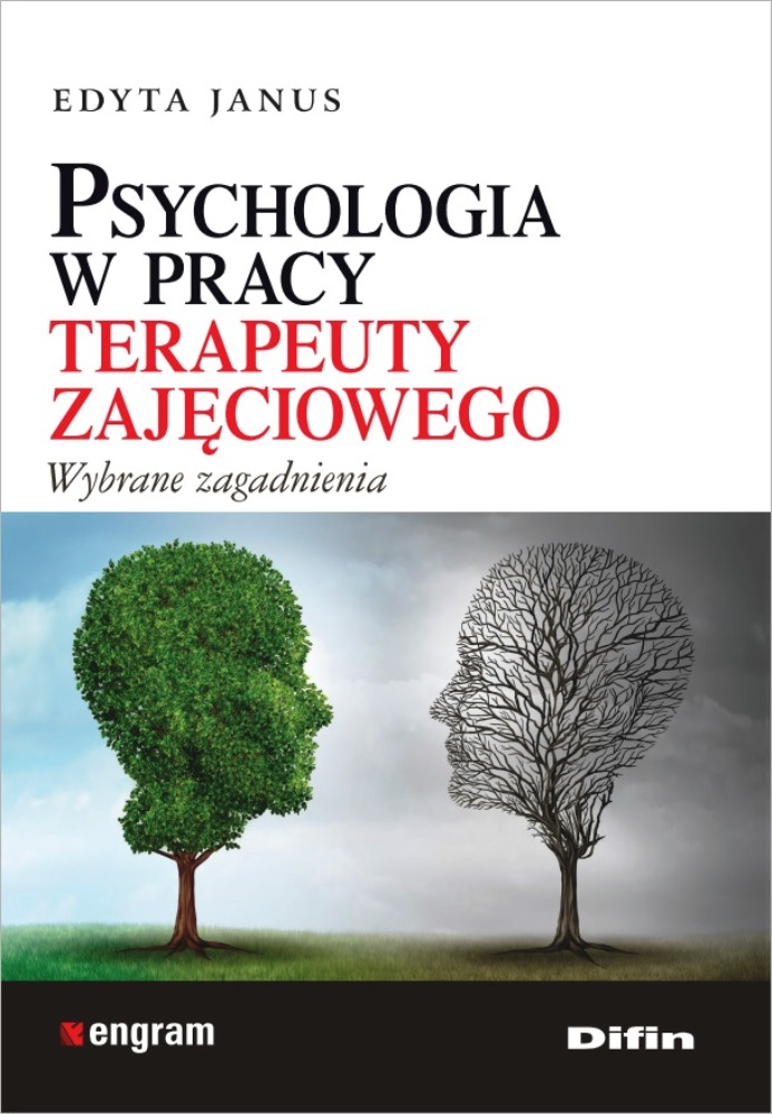 psychologia-w-pracy-terapeuty-zajeciowego