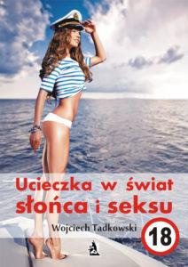 ucieczka_w_swiat_slonca_i_seksu