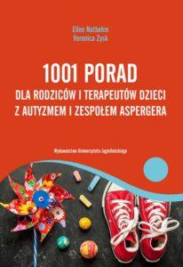 1001 porad