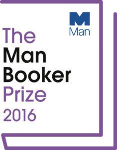 Booker_Prize