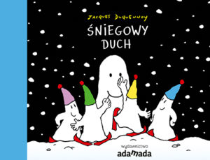 D085_Sniegowy_duch_I_500px