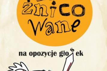 Logopedyczne nowości Moniki Lubiny