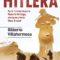 """""""Spadochroniarz Hitlera"""", najnowsza książka z serii Byliśmy żołnierzami"""
