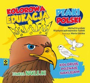 kolorowanka-ptaki-polski_0