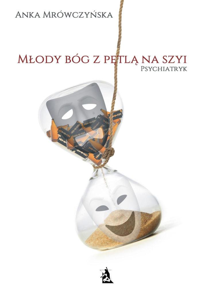 mlody_bog_z_petla_na_szyi_psychiatryk