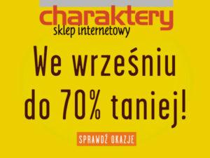 wrzesniowa_wyprzedaz_FB_newsletter