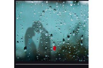 Zraniona miłość Marka Skulskiego – propozycja wydawnictwa Psychoskok