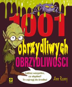 1001 obrzydliwych-obrzy-okl.cdr