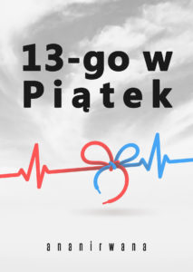 13_go_w_piatek
