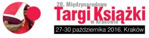 20. targi w Krakowie 2016