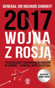 2017-wojna-z-rosja