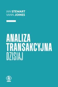 analiza-transakcyjna-dzisiaj