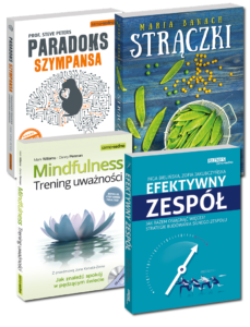 bestseller_sierpnia_samo_sedno_2016