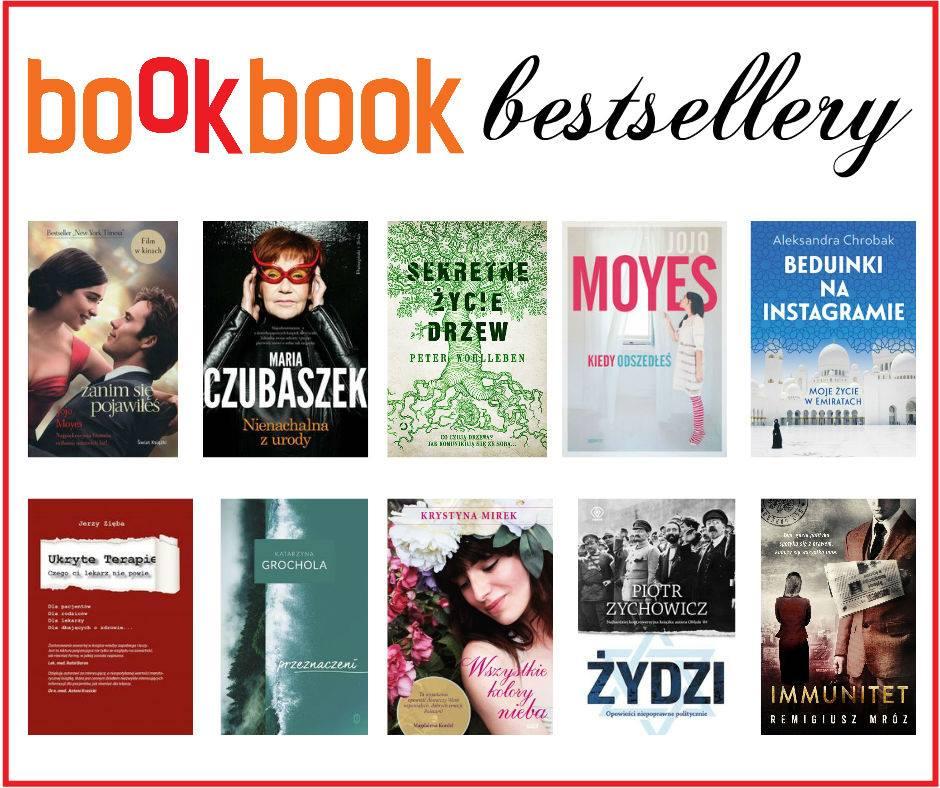 bestsellery_bookbook