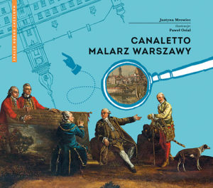 canaletto-azymut