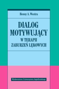 dialog-motywujacy-w-terapii-zaburzen