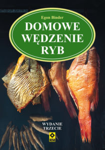 Domowe wedzenie ryb-w3.cdr