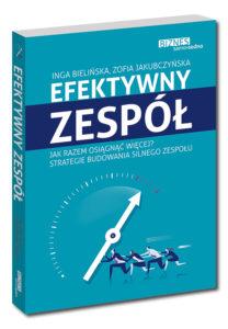 Efektywny_zespol_front_3D_555px_szer