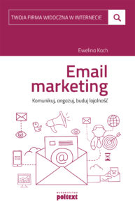 email-marketing_front-1500px