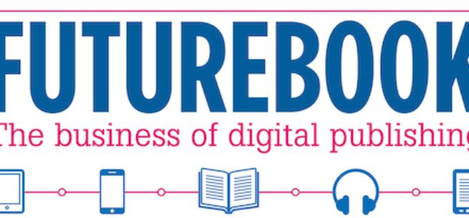 FutureBook Award 2016