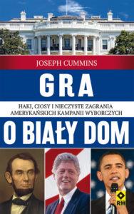 gra-o-bialy-dom
