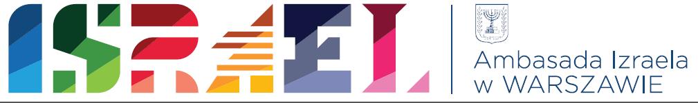 izrael-logo-mtk-w-krakowie