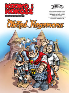 kik-np-obled-hegemona-072